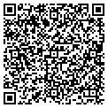 QR code with Tropical Isles Realty Inc contacts