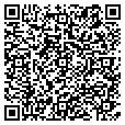 QR code with J M Deductible contacts
