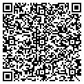 QR code with Accelerated Mortgage Co contacts
