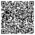 QR code with B & M Grocery contacts