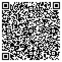 QR code with Lippy's Sticker Mania contacts