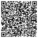 QR code with Financial Factors contacts