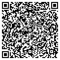 QR code with Triple R Freight Store Inc contacts