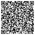 QR code with Vaughn's Custom Lawn's Inc contacts
