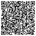 QR code with Incorporate USA contacts