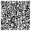 QR code with Elegant Endeavers contacts