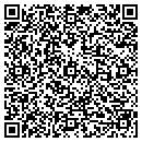 QR code with Physicians Marketing Cnsltnts contacts