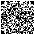 QR code with Virgils Services contacts