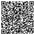 QR code with Mini-Mart contacts