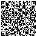 QR code with Tackley Auto Body contacts