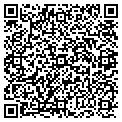 QR code with Advent Child Care Inc contacts
