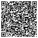 QR code with Teddy Bear Used Furniture contacts