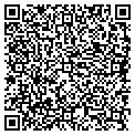 QR code with Gene's Seafood Restaurant contacts