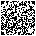 QR code with CAC Mortgage Inc contacts