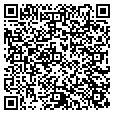 QR code with Outlook PHP contacts
