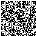 QR code with Raz Electric Inc contacts