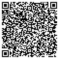 QR code with Saint Lawernce Learning Center contacts