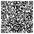 QR code with Scott Dickey Cabinet contacts