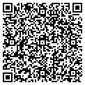 QR code with Carpet Fair Inc contacts