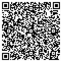 QR code with Disney Store 748 contacts