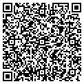QR code with Red Lawn Service contacts
