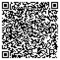 QR code with Mission Point Baptist Church contacts