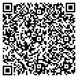 QR code with Paint Works contacts