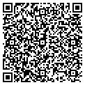 QR code with Express Consolidation contacts