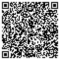 QR code with Lighthouse Electrical Contract contacts