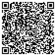 QR code with Rga Aviation Inc contacts