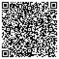QR code with Alvarez Javier contacts