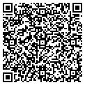 QR code with Hill Accounting & Tax Service contacts