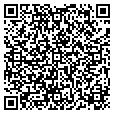 QR code with OTR contacts