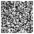 QR code with Touch Consulting contacts