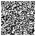 QR code with 99 Cents & Beauty Supply contacts