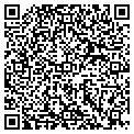 QR code with Gate Petroleum Co contacts
