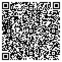 QR code with Mama's Cheesesteak contacts