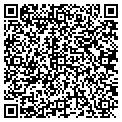 QR code with Davis Brothers Music Co contacts