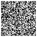 QR code with Abe Able AC & Appliance Service contacts