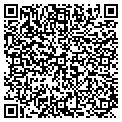 QR code with Finnie & Associates contacts