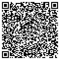 QR code with R Compton Mobile Office Moving contacts