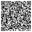 QR code with Sherri Ashman contacts
