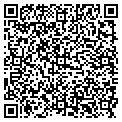 QR code with Kids Planet Day Care Corp contacts