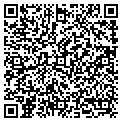 QR code with Dubs Muffler & Brake Shop contacts