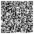 QR code with API USA Inc contacts