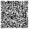 QR code with Attorney Referral Service contacts