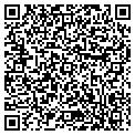 QR code with Central Florida Press contacts