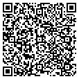 QR code with Allied Graphics contacts