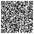 QR code with Oxford Homes Corp contacts