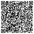 QR code with Gredell Hernendez DDS contacts